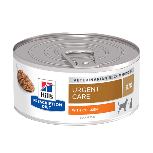 pd-canine-feline-prescription-diet-ad-canned