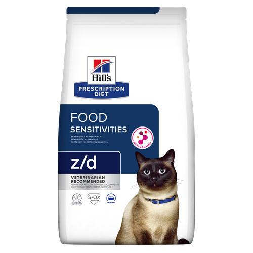 pd-feline-prescription-diet-zd-low-allergen-dry