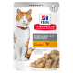 sp-feline-science-plan-sterilised-cat-young-adult-chicken-pouch